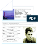 Macmillan Practice Online - Copia
