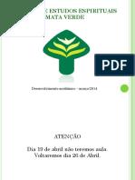 curso_mediunidade4