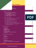 147364084-Manual-de-Corte-y-Confeccion (Recuperado).pdf