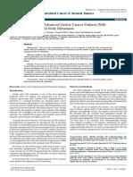 prognostic-factors-in-advanced-gastric-cancer-patients-with-suprapancreatic-lymph-node-metastasis-jgcst-1000102.pdf