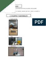 Informe-Equilibrio Lab 1 - informe 6