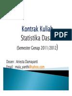 Pengantar Statistik.pdf