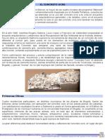 Lectura recomendada 8.pdf