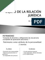 Presentación Instituciones II