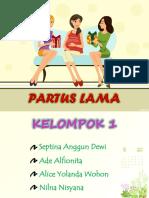 303881812-225242876-Partus-Lama-Ppt