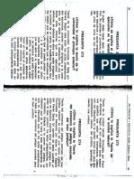 d.penal 300preguntas 5