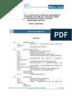INFORME SUELOS Y PAVIMENTOS (i).doc