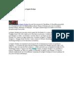 Le Gyalwang Drukpa et la Lignée Drukpa.doc