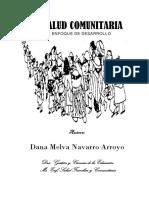 medeco.pdf