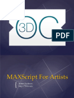 MAXScript-for-artists.pdf