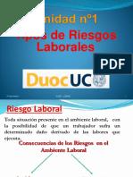 2tiposderiesgosaccidentescausasyconsecuencia-140915212217-phpapp02.pptx