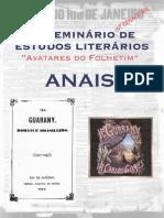 vii_sel literatura e jornalismo.pdf