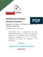 20160304 20160227 Informe 2 Pedro de Alvarado Def Def Rg.revpai (1)