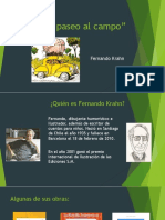 PPT-Un-paseo-al-campo-1.pdf