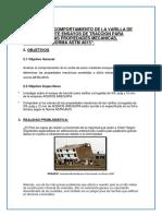 MATERIALES CON FE.docx