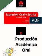 Clase 2 Producción Académica-Oral-parte 2