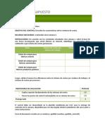 04_ControlA_Costos_y_Presupuesto.pdf