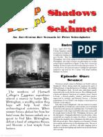 Shadows_of_Sekhmet.pdf