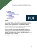 Ejercicios para la ciática debido al síndrome piriforme.docx