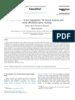 Beyond sensorimotor segregation On mirror neurons and social affordance space tracking.pdf