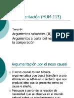 04_Argumentos_nexo_causal_y_comparación.ppt