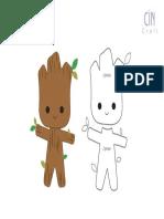 plantilla_BabyGroot