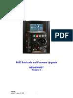 f650flash_en.pdf