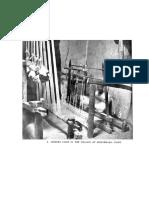 Egypt-weaving.pdf
