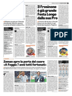 La Gazzetta dello Sport 27-08-2017 - Serie B - Pag.3