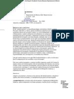 Metodos Historicos Gallini 2017_v.01 (1)