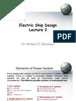45_6575_MM429_2011_1__2_1_EE 449 _lect_02 (2).pdf