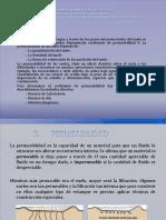 Permeabilidad de Suelos-2011(2)