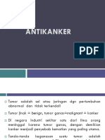 13. Antikanker Br