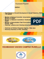 Keamanan vaksin MR Final Akhir Rev.ppt