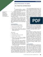 11_RETINOPA.pdf