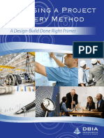 db_primer_choosing_delivery_method.pdf