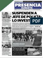 PDF Presencia 27 Agosto 2017-Def