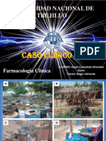 Caso Clinico8 Reyescastañeda
