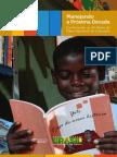pne_conhecendo_20_metas.pdf