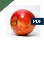 Apples To Apples Pdf