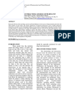 Drug-food Interactions and Role of Pharmacist