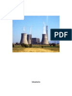 PROJECT APPRAISAL OF A POWER PLANT
