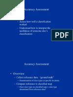 9-accuracyassessment