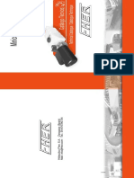 FHER Minicentrales - 1.pdf