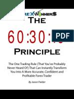 Jason Fielder 60-30-10.pdf