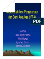 Deskripsi IPBA [Compatibility Mode]
