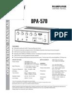 70-DPA-570_OM.pdf