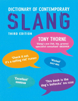 Dictionary of Contemporary Slang   Lysergic Acid Diethylamide   Slang