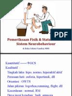pemeriksaan-neurologis