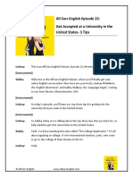 All-Ears-English-Episode-22-Get-Accepted-at-a-University-in-the-United-States-3-Tips.pdf